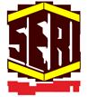 logo-seri-signalisation