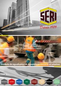 catalogue-SERI